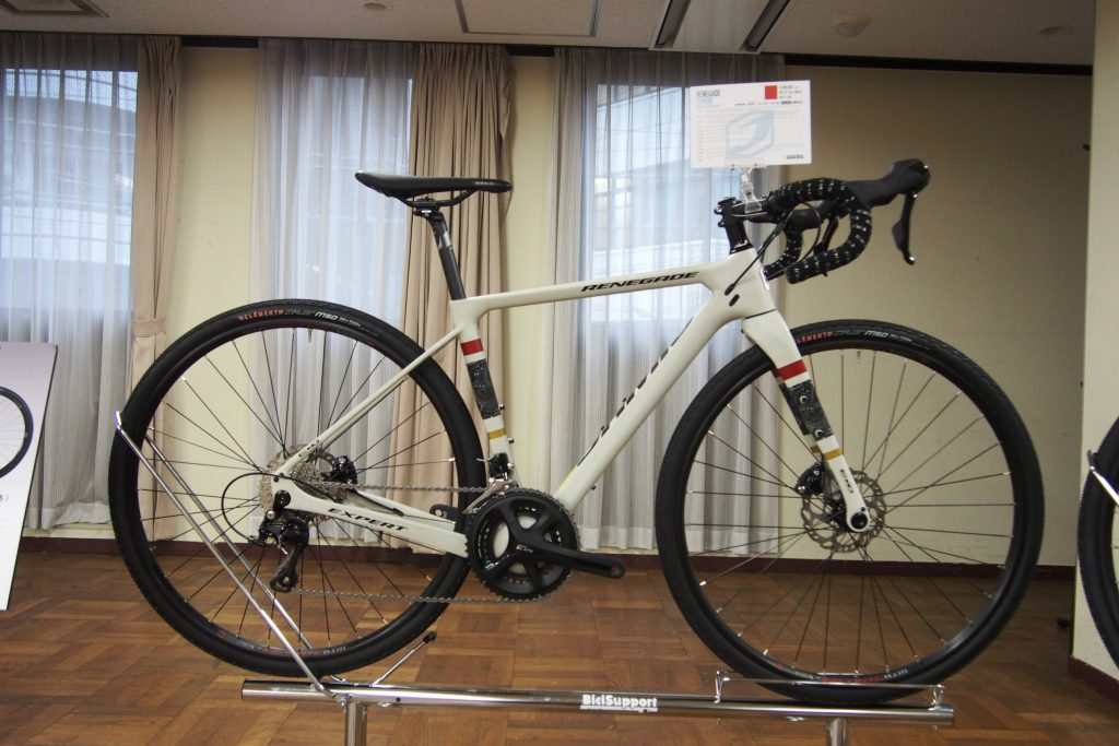 279c78448 This page contains all info about Jamis Renegade Elite 2018 Biketek  Pittsburgh.
